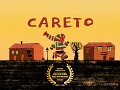 Careto - Nominations and initiatives