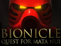 Update #8 - Muaka and Kane-Ra