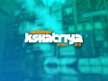 NEOTOKYO° Kshatriya [Demo] Gameplay Trailer