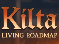 Kilta - Introducing Our Living Roadmap
