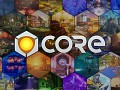Introducing Core - The 2020 Mod/Indie Of The Year Sponsor