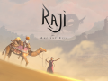 The Latest News from Raji: An Ancient Epic!