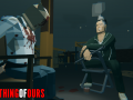 Open world mafia game, gets more tracksuits, guns, nightclubs, strippers and penthouses...