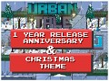 1 year anniversary and Christmas UPDATE | 0.4.3 is Live!
