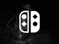 Nintendo Pro-Controller Support for Amnesia