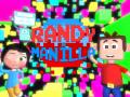 Special Pre-Beta of Randy & Manilla