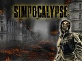 Simpocalypse releasing today on Itch.io, Armorgames and CrazyGames!