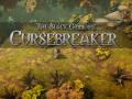 Cursebreaker Dev Blog 1 – Story, quests and dialogue