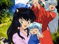 Inuyasha Confirmed to End Next Wednesday in Japan