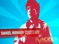 Noesis Presents ModTV: Eternal Silence Interview