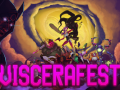 1C Entertainment and Acid Man Games Team-up to Bring Retro FPS Viscerafest to PC Next Year