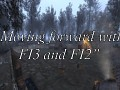 Moving forward with Full Invasion 3 and Full Invasion 2
