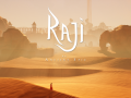 Raji: An Ancient Epic - Looking at the Reaction to the Game!