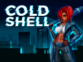 Cold Shell Dev blog #33 top 100 and progress over 2 years