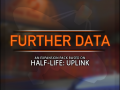 Further Data is Released
