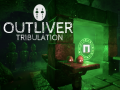 Outliver: Trubulation Dev Update #6