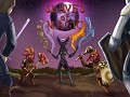 Slaves of Magic alpha combat demo released!