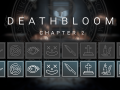 Steam Achievements added to Deathbloom: Chapter 2!