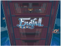 A new adventure awaits you on Endfall!