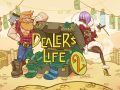 Dealer's Life 2 Now Available in Early Access! 🎉