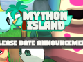 Mython Island Release Date Announcement