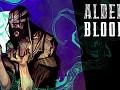Alder's Blood: Upcoming Update!