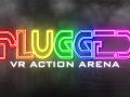 PLUGGED | Open Beta Signups and Steam Game Festival Announcement!