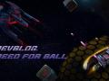 Devblog. Ball: need to speed