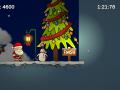 Christmas Fever! - DevDiary #3
