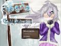 Siberia: Cold Adventure demo available