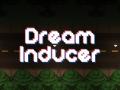 Dream Inducer Discord server