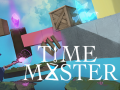 Time Master Preview