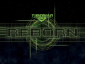 Reborn's Coming Back!