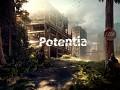 Potentia - Announcement Trailer