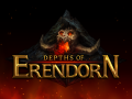 What is Depths of Erendorn