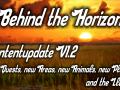 Patchnotes V1.23 + V1.24