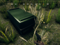 Patch Notes 0.82 - Loot boxes