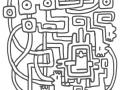 (#15 Dev Diary) Ancient language & facial expressions