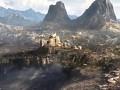 The Elder Scrolls 6 Latest News