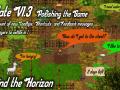 Update V1.3 - Polishing the game