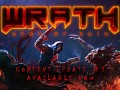 WRATH: Aeon of Ruin Unleashes Third Early Access Update Today Ahead of Summer Launch