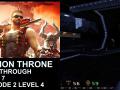 Demon Throne Playthrough Episode 1