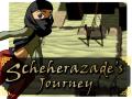Scheherazade's Journey - Release