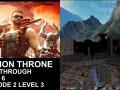 Demon Throne Playthrough Episode 2