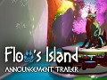 Flow's Island Announcement Trailer