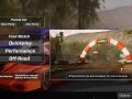 Live Stream of Multiplayer