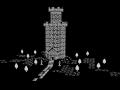 A city to explore