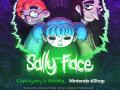 Sally Face on Nintendo Switch!