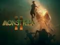 Monstrum 2 - Open Beta this weekend!