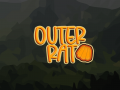 Outer Rat is now available for Windows, Mac & Linux